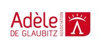 Adèle de Glaubitz